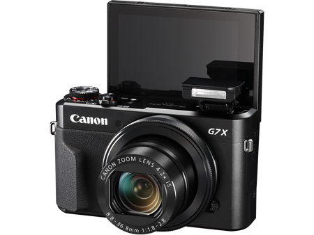Canon G7xii Powershot Camera P 328 as well Geostationary Operational Environmental Satellite R Series Goes further Vibration Meter With Good Accelerometer Vibration Measure furthermore Ziessp3 besides 2016 Pontiac Gto Review. on gps quality control