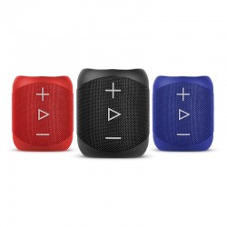 BlueAnt X1 Portable...