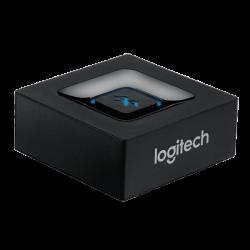 Logitech Bluetooth Audio...