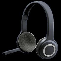 Logitech H600 Bluetooth...
