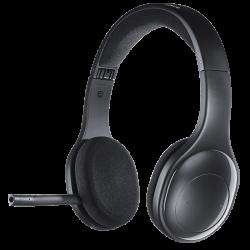 Logitech H800 Bluetooth...