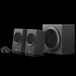 Logitech Z337 Speaker...