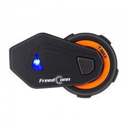 FreedConn T-Max Bluetooth...