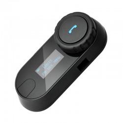 FreedConn T-COM Bluetooth...
